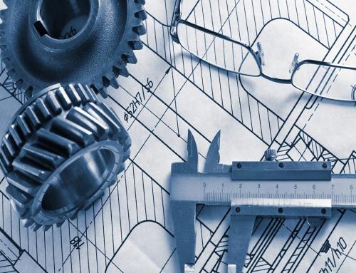 صنایع سنجش و ابزار دقیق