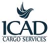 ICAD Cargo Service Logo
